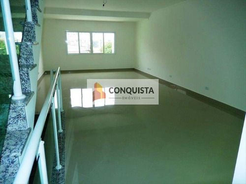 ref.: 218800 - casa em sao paulo, no bairro jardim maria estela - 3 dormitórios