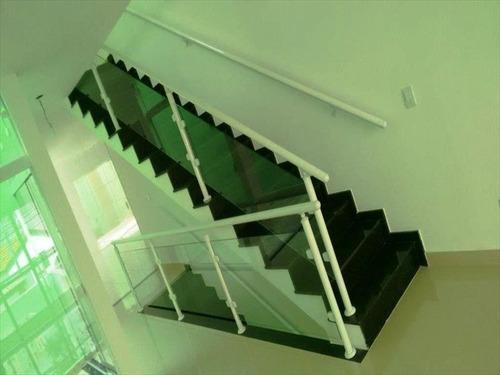 ref.: 218900 - casa em sao paulo, no bairro vila gumercindo - 3 dormitórios