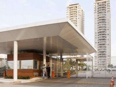 ref.: 219 - apartamento em são paulo para venda - v219