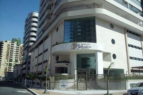 ref.: 2190 - apartamento em praia grande, no bairro canto do forte - 3 dormitórios