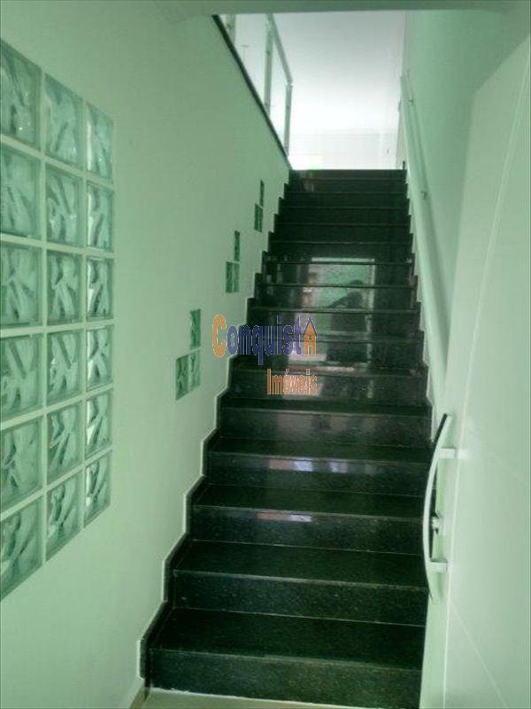 ref.: 219000 - casa em sao paulo, no bairro vila gumercindo - 3 dormitórios