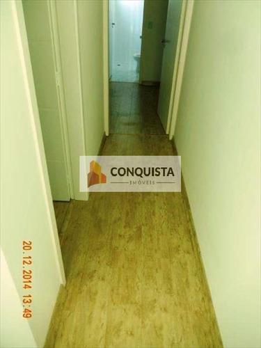 ref.: 219100 - casa em sao paulo, no bairro vila gumercindo - 3 dormitórios