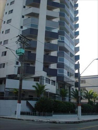 ref.: 219600 - apartamento em praia grande, no bairro campo