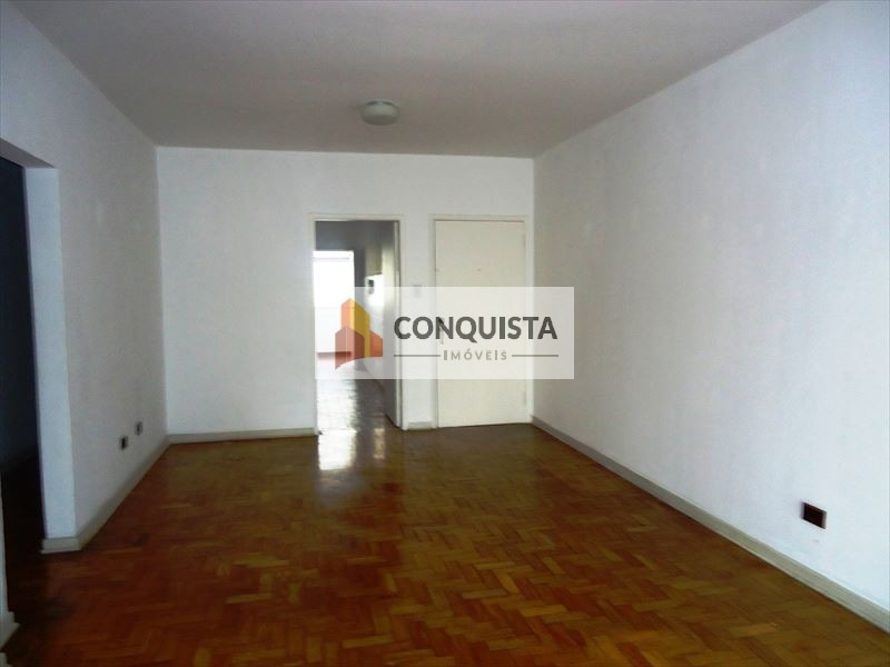 ref.: 219600 - apartamento em sao paulo, no bairro paraiso - 3 dormitórios