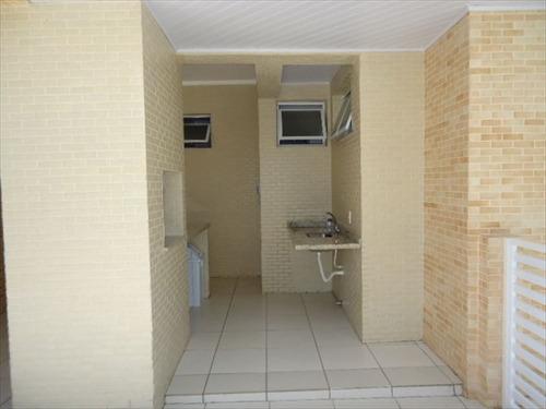 ref.: 220 - apartamento em bertioga, no bairro indaia - 2 dormitórios
