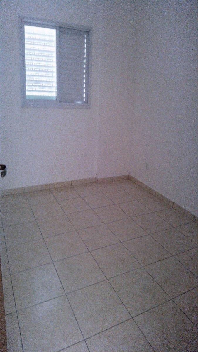 ref.: 220 - apartamento em praia grande, no bairro mirim - 1 dormitórios
