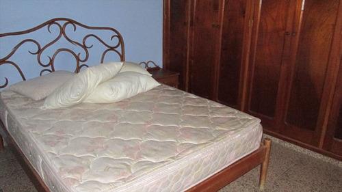 ref.: 220 - casa em itanhaém, no bairro satelite - 4 dormitórios