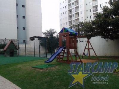 ref.: 2200 - apartamento em são paulo para venda - v2200