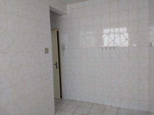 ref.: 2201 - apartamento em praia grande, no bairro boqueirao - 1 dormitórios