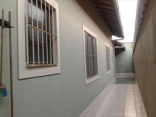 ref.: 220100 - casa em praia grande, no bairro real - 2 dormitórios