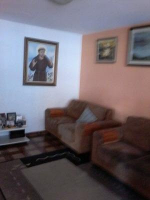 ref.: 2202 - casa terrea em osasco para venda - v2202