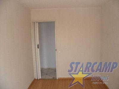 ref.: 2204 - apartamento em são paulo para venda - v2204