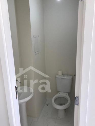 ref.: 2204 - sala em osasco para aluguel - l2204