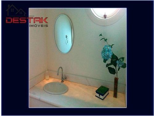 ref.: 2209 - casa condomínio em louveira para aluguel - l2209
