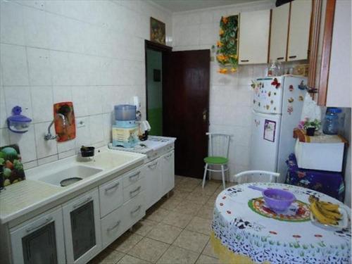 ref.: 220900 - apartamento em praia grande, no bairro boqueirao - 2 dormitórios