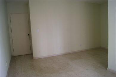 ref.: 221 - apartamento em sao paulo, no bairro morumbi - 3 dormitórios