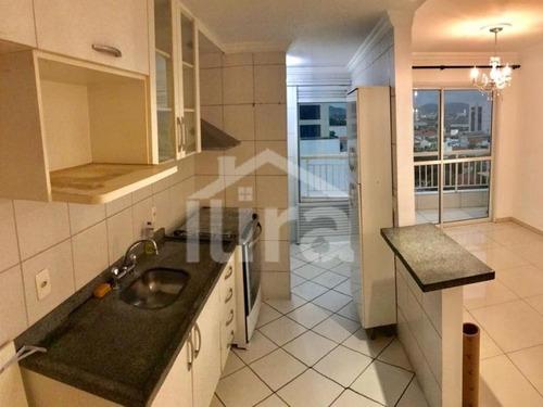 ref.: 2210 - apartamento em osasco para aluguel - l2210