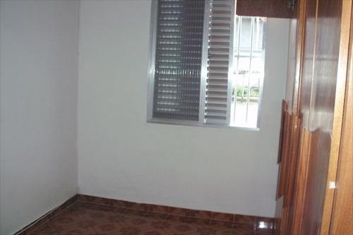 ref.: 2210 - apartamento em praia grande, no bairro canto do forte - 2 dormitórios