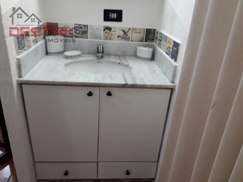 ref.: 2211 - apartamento em jundiaí para aluguel - l2211