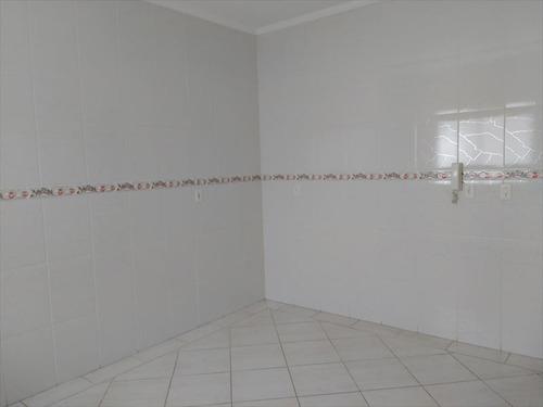 ref.: 2211 - casa em praia grande, no bairro canto do forte - 3 dormitórios
