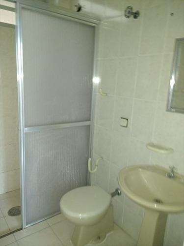 ref.: 2212 - apartamento em praia grande, no bairro boqueirao - 1 dormitórios