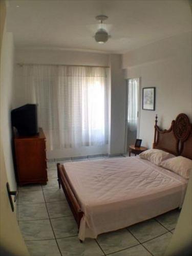 ref.: 221200 - apartamento em praia grande, no bairro tupi - 2 dormitórios