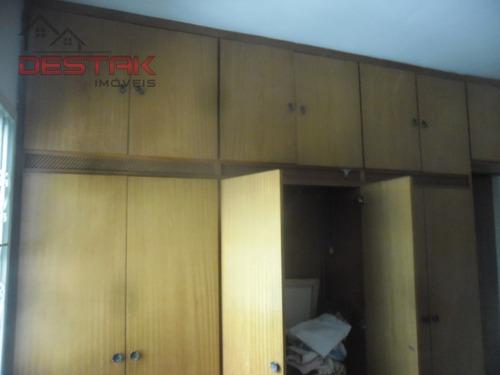 ref.: 2214 - casa em jundiaí para venda - v2214