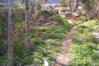 ref.: 2215 - terreno em cotia, no bairro granja viana