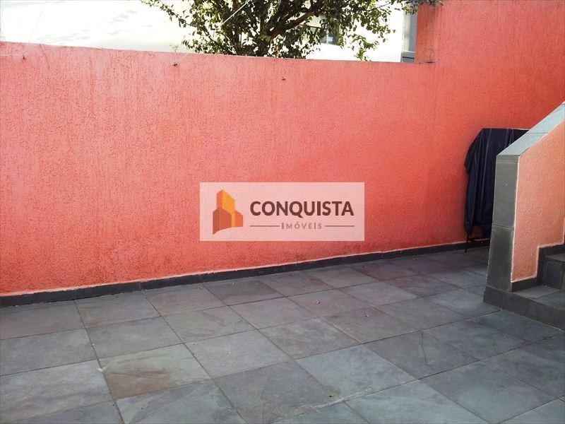 ref.: 221600 - casa em sao paulo, no bairro saude - 3 dormitórios