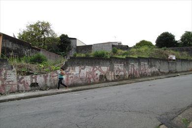 ref.: 2217 - terreno em sao paulo, no bairro morumbi/v.suzana