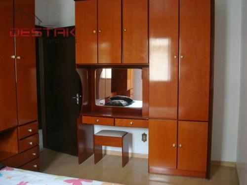 ref.: 2219 - casa em jundiaí para venda - v2219