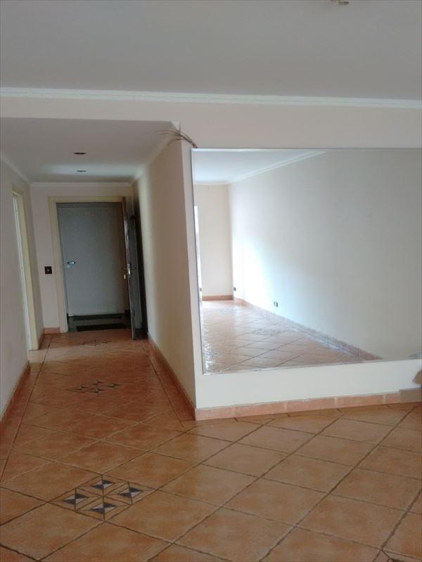 ref.: 222100 - apartamento em sao paulo, no bairro vila mascote - 2 dormitórios