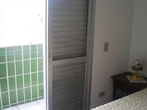 ref.: 222200 - apartamento em praia grande, no bairro caicara - 2 dormitórios