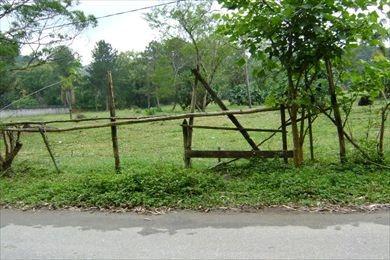 ref.: 2223 - terreno em sao paulo, no bairro osasco