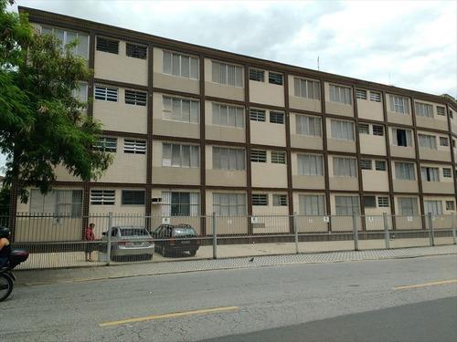 ref.: 2230 - apartamento em praia grande, no bairro boqueirao