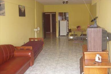ref.: 223002 - apartamento em praia grande, no bairro campo