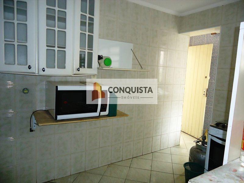 ref.: 223100 - casa em sao paulo, no bairro vila da saude - 2 dormitórios