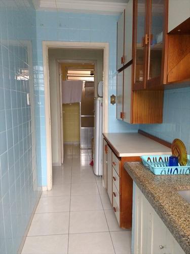 ref.: 2232 - apartamento em praia grande, no bairro boqueirao