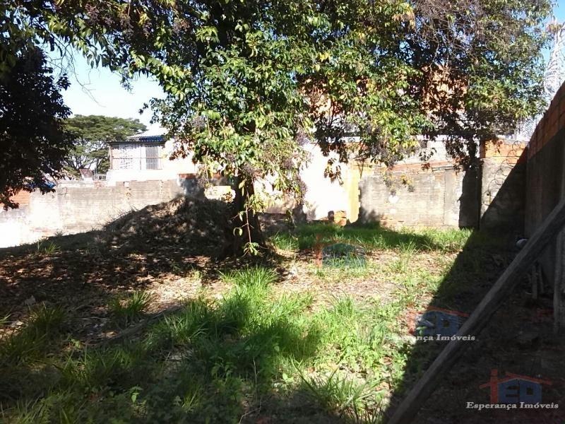 ref.: 2233 - terrenos em são paulo para venda - v2233