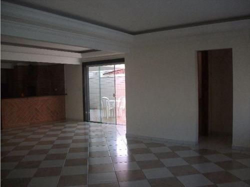 ref.: 223300 - apartamento em praia grande, no bairro tupi - 1 dormitórios