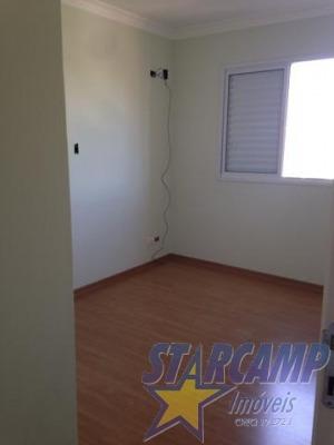 ref.: 2236 - apartamento em osasco para venda - v2236