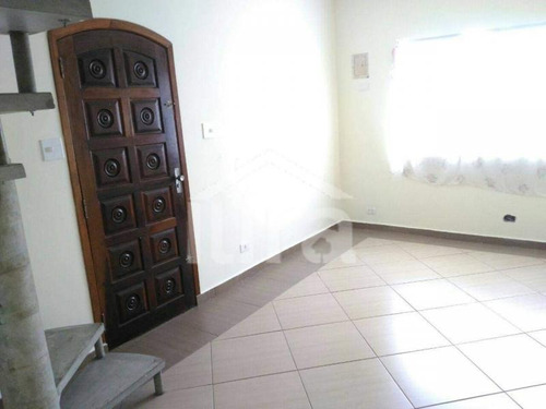 ref.: 2236 - casa terrea em osasco para aluguel - l2236