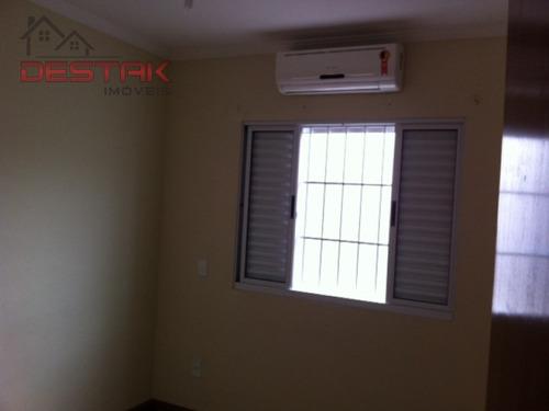 ref.: 2237 - casa em jundiaí para venda - v2237