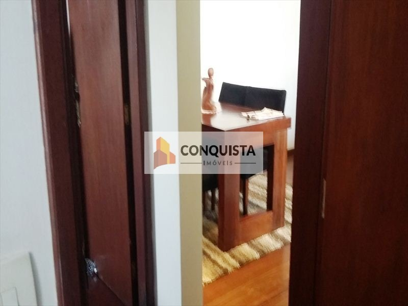 ref.: 223700 - apartamento em sao paulo, no bairro vila mariana - 2 dormitórios