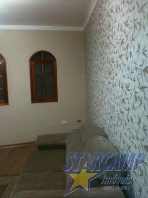 ref.: 2238 - casa terrea em osasco para venda - v2238