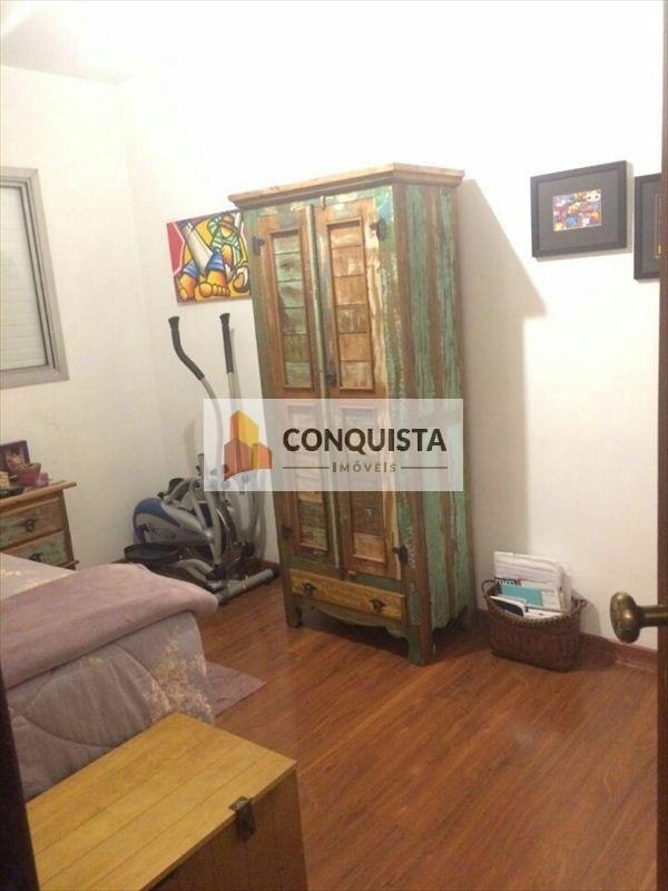 ref.: 223900 - apartamento em sao paulo, no bairro parque imperial - 2 dormitórios