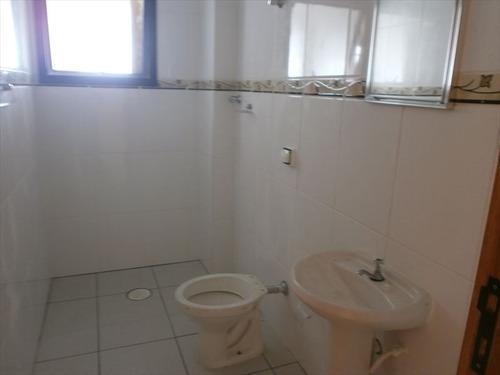ref.: 224400 - apartamento em praia grande, no bairro campo