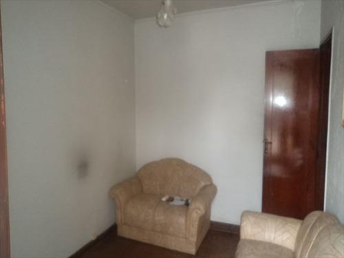 ref.: 2245 - casa em osasco, no bairro jardim da gloria - 2 dormitórios