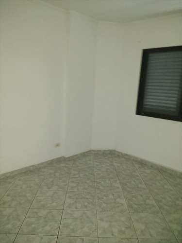 ref.: 2246 - apartamento em praia grande, no bairro aviacao - 1 dormitórios