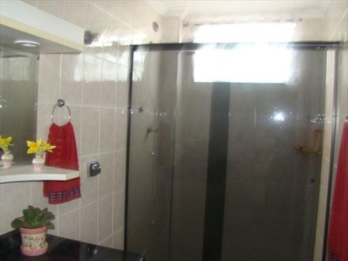 ref.: 224600 - apartamento em santos, no bairro aparecida - 2 dormitórios